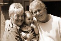 isovanhempien-suhde-lapsiin