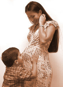raskaana