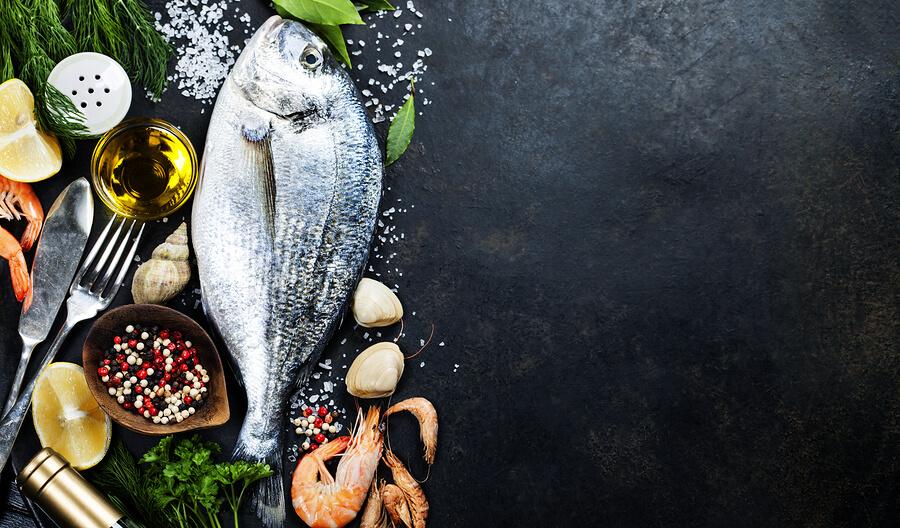 kalaöljyn-merkitys-raskaudelle