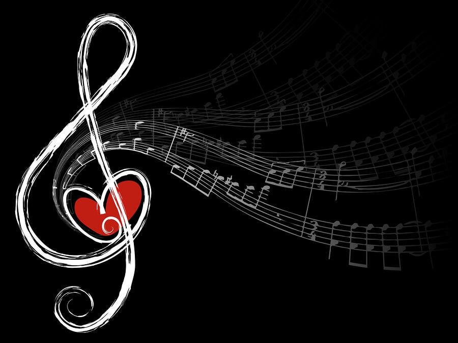 autistinen-lapsi-rakastaa-musiikkia