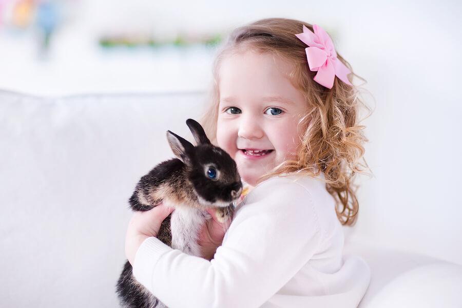 uuden-ajan-lapset-rakastavat-eläimiä